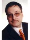 Profilbild von Olaf Hammer  Onsite-Techniker,  MCSA Windows 7 und 8