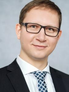 Profilbild von Olaf Heiland Controller, Moderator, Trainer aus Dresden