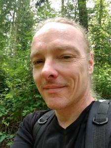 Profilbild von Olaf HerbrichPhilippi Web-Entwickler / Programmierer aus Neuhuetten