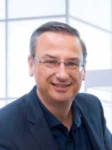 Profilbild von Olaf Herrmann Qualitätsmanager, Regulatory Affairs, Auditor, Schweißfachingenieur, Anlageninspektor aus Selm