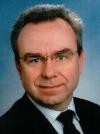 Profilbild von   Projektleiter Auditor