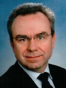 Profilbild von Olaf Jobke Projektleiter Auditor aus Karlsfeld