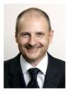 Profilbild von Olaf Kampowski  IT- Spezialist, IT- Dienstleistung, Rollout, Administration, Fieldsupport, Support