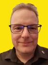 Profilbild von   selbständiger IT-Berater (IT-Sicherheit, ISO27001, BSI Grundschutz, Notfallmanagement)