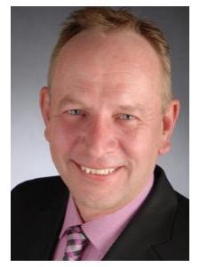 Profilbild von Olaf Konopka Global Interims Manager Supply Chain und Logistik , Projektleiter, Consultant aus Koeln