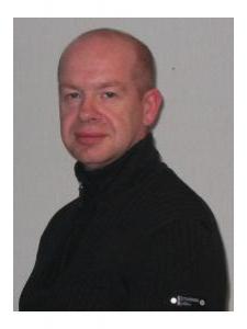 Profilbild von Olaf Lange IT-Systemelektroniker aus BadBevensen