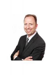 Profilbild von Olaf Mangliers CISA/Wirtschaftsprüfer/eDSB aus Hamburg