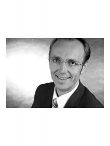 Profilbild von Olaf Mannack SAP Berater Logistik aus Selzen