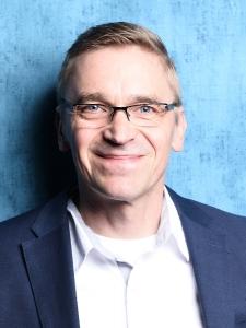 Profilbild von Olaf Monien Consultant, Trainer & Software Architect - Embarcadero Delphi MVP aus BadHomburg