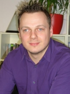 Profilbild von Olaf Piechaczek IT Dienstleister aus Guetersloh