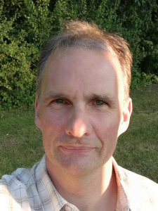 Profilbild von Olaf Quiring Projektmanager / Projektleiter / Rolloutmanger / Releasemanager aus Berg