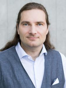 Profilbild von Olaf Radicke Release Engineer - DevOps / site reliability aus Krefeld