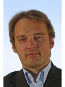 Profilbild von Olaf Reimann Experte für Marketing & CRM & Projektmanagement aus FrankfurtamMain