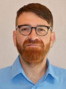 Profilbild von Olaf Schuhmann AGILE COACH   SENIOR PRODUCT MANAGER aus Berlin