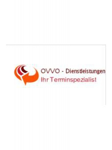 Profilbild von Olaf Schumacher OVVO Dienstleistungen aus Essen