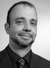 Profilbild von   IT Consultant für Wissensmanagement und Personalentwicklung
