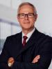 Profilbild von   (Interim)Manager für Einkauf und Logistik, SCM