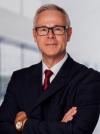 Profilbild von Olaf Spinnehörn  (Interim)Manager für Einkauf und Logistik, SCM