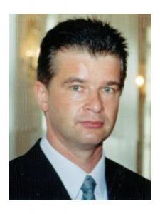 Profilbild von Olaf Stagge IT-Administrator im Windows Umfeld aus Braunschweig