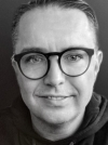 Profilbild von Olaf Steinhauer  Digitalization | Change Management | Communication - Produktmanager, Projektmanager, Product Owner..