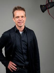 Profilbild von Olaf Titel Scrum Master / Agiler Coach / Agiles Projektmanagement / Software-Engineering aus Berlin
