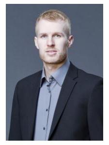 Profilbild von Olaf Trommer Dipl.-Ing. Olaf Trommer aus Berlin
