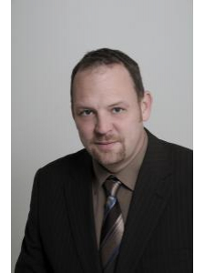 Profilbild von Olaf Vogt Trainer und Consultant SAP ECC 6.0 Procurement  aus Hude