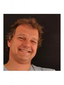 Profilbild von Olaf Walkowiak PHP, javascript, Symfony2, jquery Spezialist aus Koeln