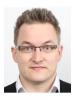 Profilbild von   Senior IT-Consultant - Data Analyst - Data Base Engineer