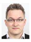 Profilbild von Olaf Waltjen  Senior IT-Consultant - Data Analyst - Data Base Engineer
