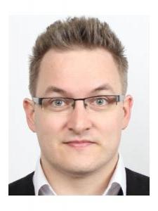 Profilbild von Olaf Waltjen Senior IT-Consultant - Data Analyst - Data Base Engineer aus Hamburg