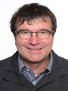 Profilbild von Olaf Wustrow IT-Berater und Projektmanager aus Kiel