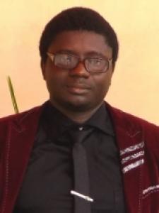 Profileimage by Olamide Tedimola No 38 Eligbolo town  from PortHarcourt
