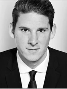 Profilbild von Ole Jaschkowitz Program- & Project Manager aus Hamburg