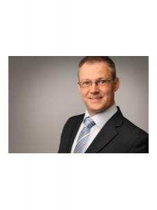 Profilbild von Ole Weist Projektmanagement; Coaching; Training und Beratung aus Hamburg
