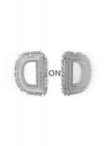 Profilbild von Oleg Durybaba DEVonDES | Development and Design aus Muenchen