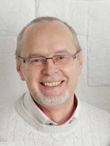 Profilbild von Oleg Friesen FRIOSOFT aus Gernsheim