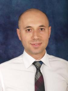Profileimage by Oleg Khanachivskyi Web |  Mobile | Java | Augmented & Virtual Reality apps development from Kyiv