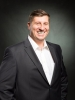 Profilbild von   MS Dynamics 365 F&O AX Axapta  Senior  Entwickler | Berater | Solution & Technical Architekt