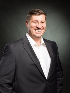 Profilbild von Oleg Kozachenko MS Dynamics 365 F&O AX Axapta  Senior  Entwickler | Berater | Solution & Technical Architekt aus Hannover