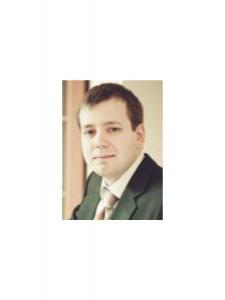 Profilbild von Oleg Postovyi Systemadministrator Linux aus Osnabrueck