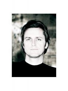 Profilbild von Oleg Savtchenko Multimedia / Film&Video / Sounddesigner aus Wien
