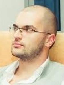 Profileimage by Oleksandr Arbuzov Full stack developer | MEAN, LAMP, Python, PHP, Mobile development from