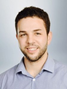 Profilbild von Oleksandr Kovalenko Junior QA Engineer  aus Kharkov