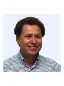Profilbild von Oleksandr Landsman C#-Entwicklung Web-Entwicklung, PHP-/Mysql-Entwicklung, Drupal, Contao, Multimedia Entwicklung aus Essen
