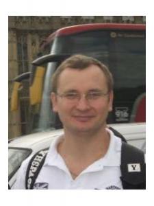 Profileimage by Oleksandr Levshukov linkedin  from MarkhamON