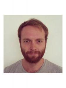 Profileimage by Oleksii Iuriev Senior Installation Packages Developer from Kiev
