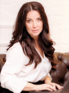 Profilbild von Olena Heller  Projektmanagement / SAP BI / SAP Rollout / Interim Management