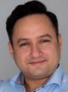 Profilbild von   Senior Java Fullstack Entwickler / SAP Hybris Experte