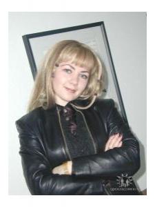 Profilbild von Olga Alex OLA Designstudio aus Oberschleissheim